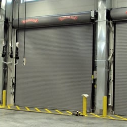 Photo Of Overhead Door Company Of Raleigh   Raleigh, NC, United States