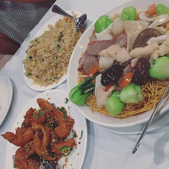 Chinese Food Altamonte Springs