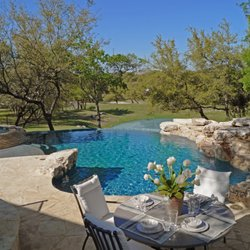 Photo Of Keith Zars Pools San Antonio Tx United States Country Pool