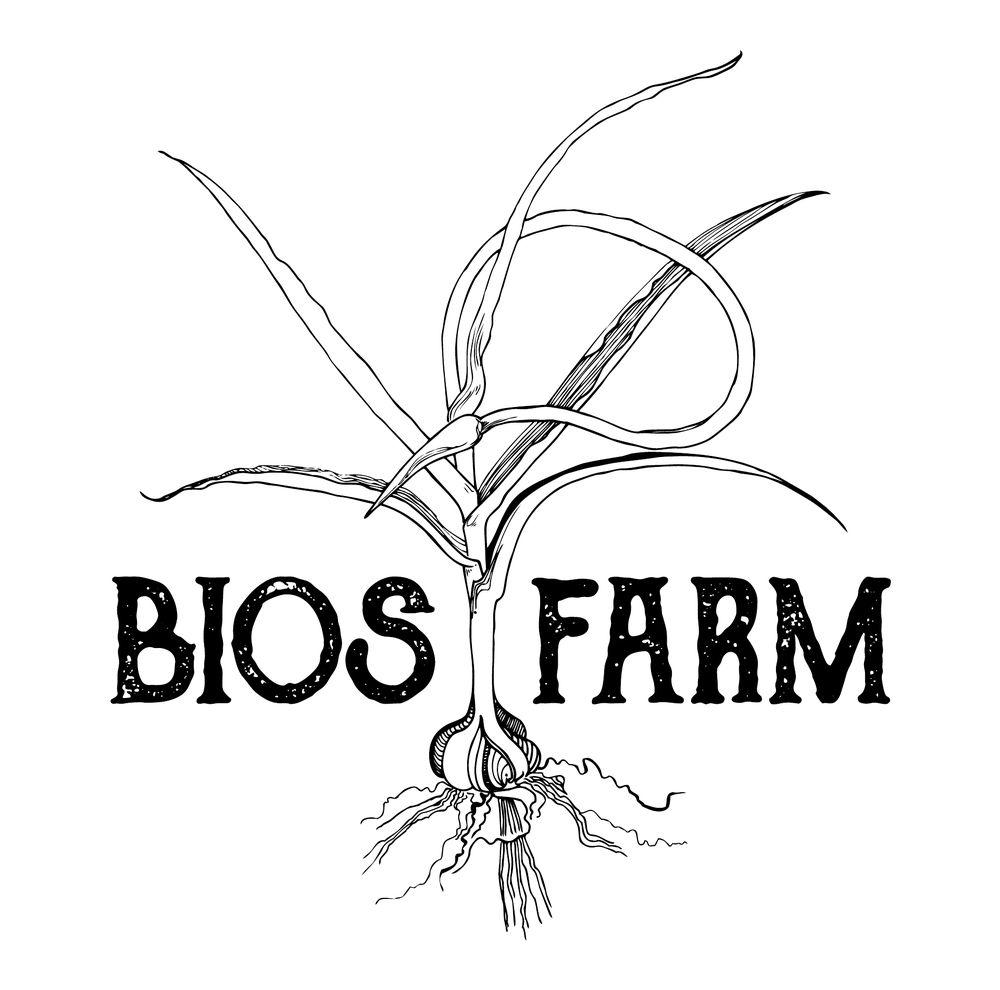 BIOS Farm: Hoyne Ave And Canal St, Blue Island, IL