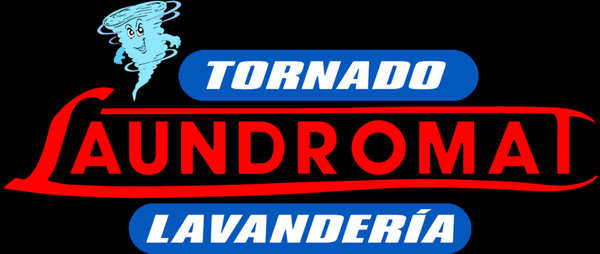 Tornado Laundromat and Laundry 2601 Patterson Dr Amarillo