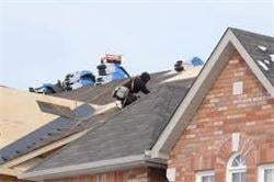 Roofing Specialists: 1993 Dewar Dr, Rock Springs, WY