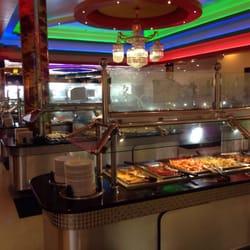 Photo Of Ichiban Grill Supreme Buffet Greensboro Nc United States It S