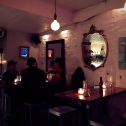 Zadie S Oyster Room 101 Photos Amp 70 Reviews Seafood