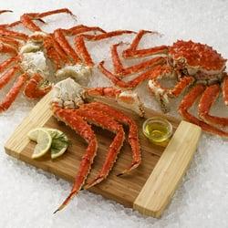 king crab calabash seafood buffet 39 photos 34 reviews rh yelp com king crab buffet vegas king crab buffet biloxi