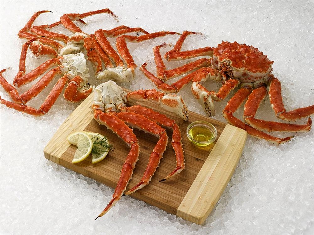 king crab calabash seafood buffet 39 photos   34 reviews