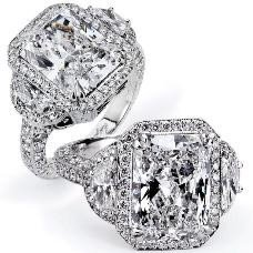 Geoffrey's Diamonds & Jewelry: 350 E Campbell Ave, Campbell, CA