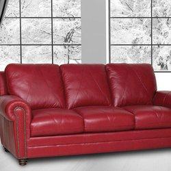 Photo Of Home Furniture Of Tucson   Tucson, AZ, United States. Quality 100