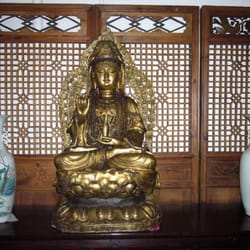 Photo Of Chinese Antique Furniture   San Francisco, CA, United States ...