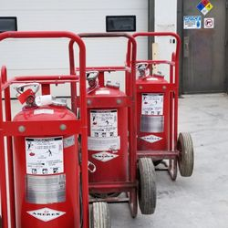 Keller Fire Amp Safety Fire Protection Services 1138