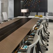 Boca Office Furniture - 23 Photos - Furniture Stores - 3100 NW ...