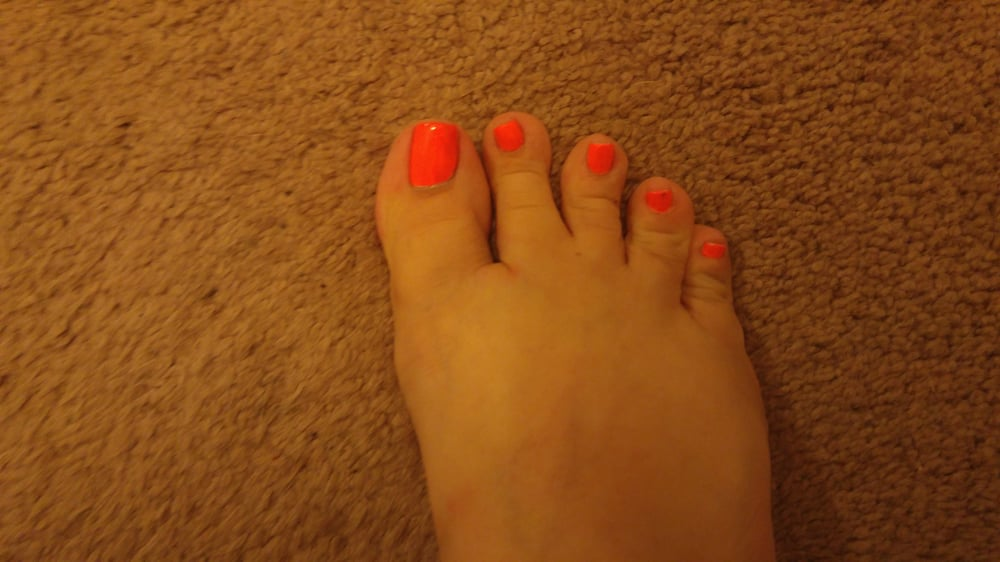 Lisa's Manicure & Pedicure Spa: 4024 N Holland Sylvania Rd, Toledo, OH