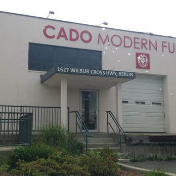 Cado modern furniture closed furniture shops berlin Berlin furniture stores