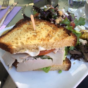 Lilac Pâtisserie - 613 Photos & 398 Reviews - Desserts - 1017 State St, Santa Barbara, CA