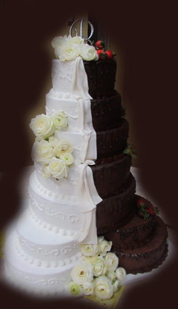 Make My Cake Yelp