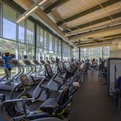 White Rock YMCA - 39 Photos & 25 Reviews - Gyms - 7112 Gaston Ave