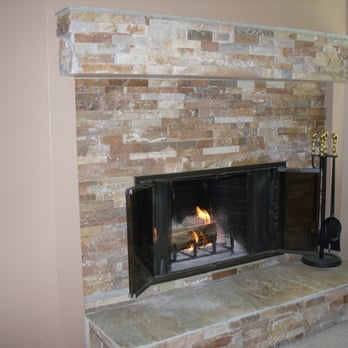 Canyon Fireplace 43 Photos 31 Reviews Fireplace Services