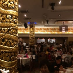 Xin Cuisine Chinese 2 Jalan Sultan Ismail Kuala Lumpur