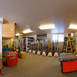 4906f28f15 Winter Wonderland Ski Shop - 26 Reviews - Ski   Snowboard Shops ...