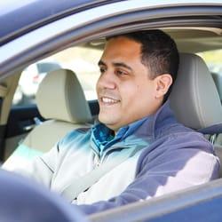Champion Driving School >> Champion Driving School Closed Driving Schools 956 Brenton Rd