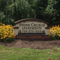 Stone church apartments get quote apartments 108 - Cornerstone church garden city ks ...
