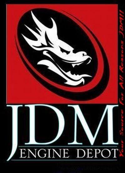Jdm Motors New Jersey Impremedia Net
