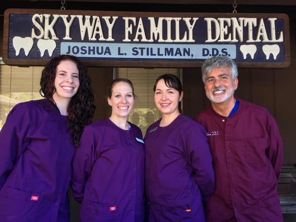 Skyway Family Dental