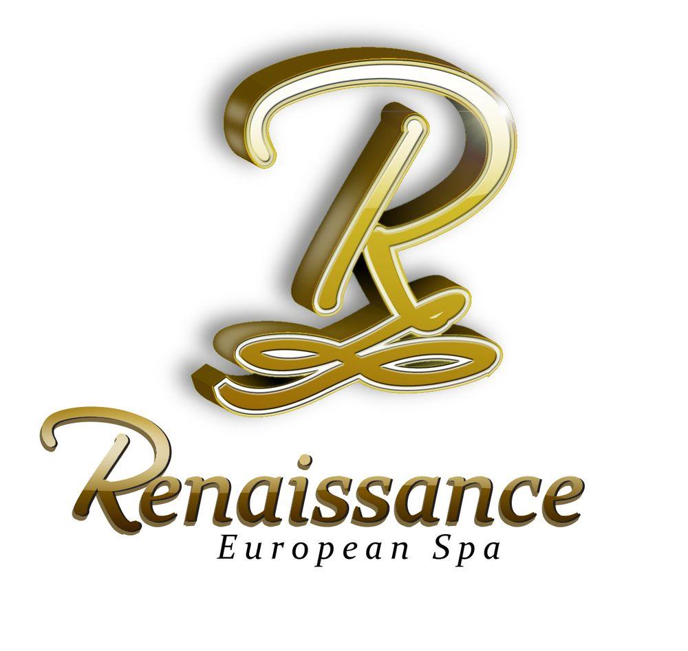 Renaissance european spa 18 photos spa 6913 indiana for Salon medieval