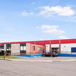 Photo Of American Self Storage   Linden, NJ, United States.