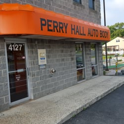 Unique Perry Hall Heating and Air Conditioning