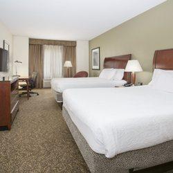Photo Of Hilton Garden Inn Phoenix Avondale Az United States