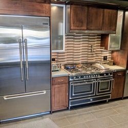 Superior Photo Of Kustom Kitchens   Fresno, CA, United States