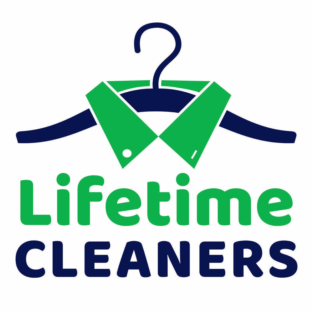 Lifetime Cleaners: 1278 Bound Brook Rd, Middlesex, NJ