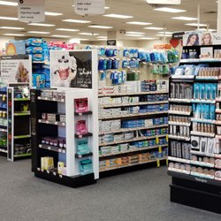 cvs pharmacy 11 photos 87 reviews drugstores 341 ninth st