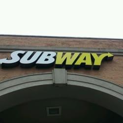 Fast Food Restaurants In Aiken Sc