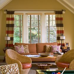 photo of beverly allen interiors charlotte nc united states - Interior Designer Charlotte Nc