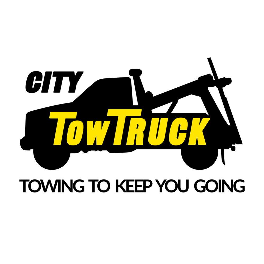 city tow truck richmond s towing service company towing to keep rh yelp ca free tow truck logos tow truck logos