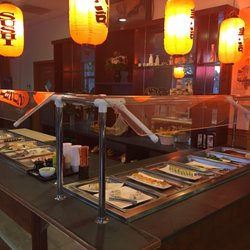 Photo Of Ace Plus Chinese Buffet Kissimmee Fl United States The Meal