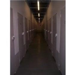 Photo Of Public Storage Arlington Va United States