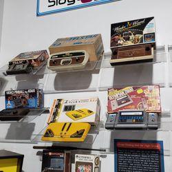 National Videogame Museum - 284 Photos & 82 Reviews - Museums - 8004