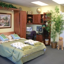 murphy bed home office. Photo Of Millers Murphy Beds And Home Offices - Port Charlotte, FL, United States Bed Office