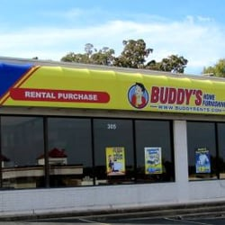 Buddy S Home Furnishings Furniture Stores 305 Highway 62 E