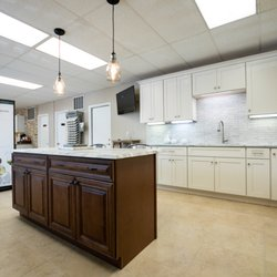 Mc Granite Countertops Charlotte