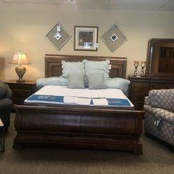 Photo Of Kettle River Furniture U0026 Bedding   Edwardsville, IL, United  States. Bedroom