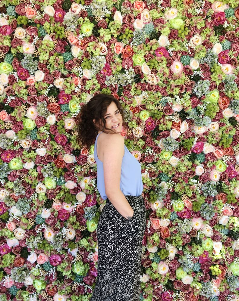 The Floral Event Company: Boise, ID