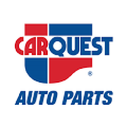 cameron auto parts Cameron auto parts (a) case solution, discusses a small producer of auto parts of america trying to diversify its way out of dependence on major automakers.