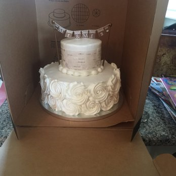 wedding cakes from sams club 2 sam s club 16 photos amp 12 reviews department stores 24412