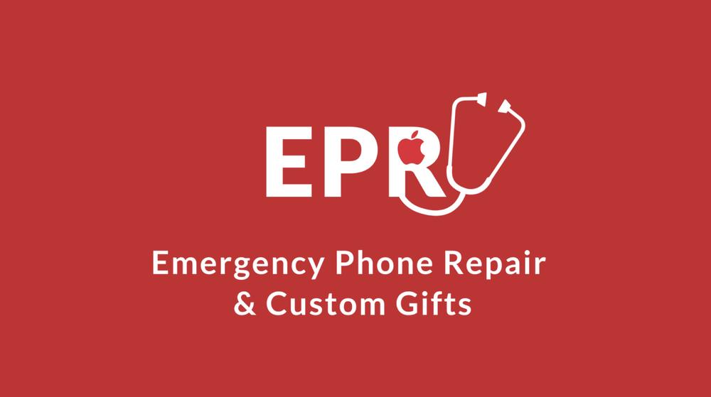Emergency Phone Repair: 59 N Santa Cruz Ave, Los Gatos, CA