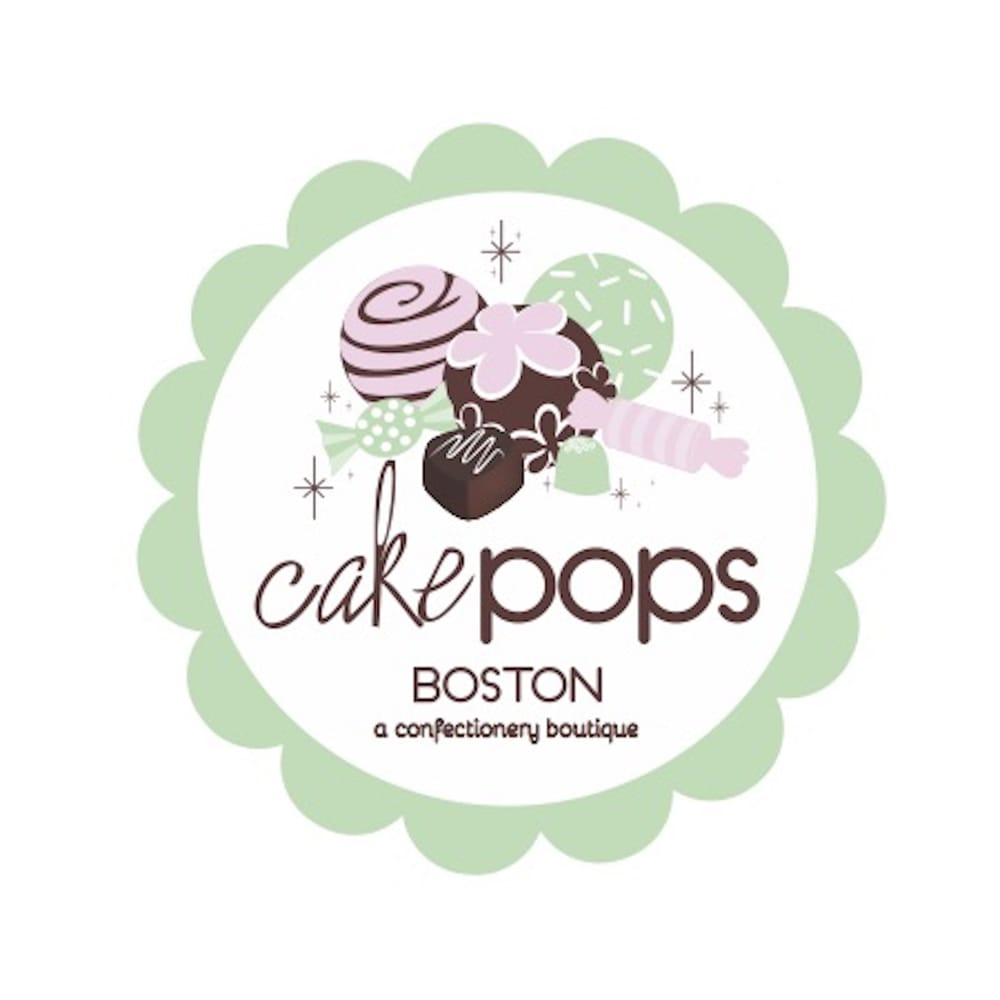 Cake Pops Boston Owner
