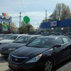 Used Car Dealerships In Pa >> Savage Used Cars Used Car Dealers 1500 Lancaster Ave Reading